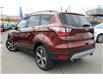 2018 Ford Escape SEL (Stk: 00H1451) in Hamilton - Image 4 of 21