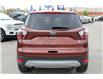2018 Ford Escape SEL (Stk: 00H1451) in Hamilton - Image 6 of 21