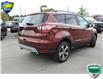 2018 Ford Escape SEL (Stk: 00H1451) in Hamilton - Image 7 of 21