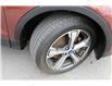 2018 Ford Escape SEL (Stk: 00H1451) in Hamilton - Image 8 of 21