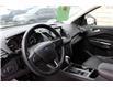 2018 Ford Escape SEL (Stk: 00H1451) in Hamilton - Image 10 of 21