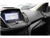 2018 Ford Escape SEL (Stk: 00H1451) in Hamilton - Image 11 of 21