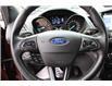 2018 Ford Escape SEL (Stk: 00H1451) in Hamilton - Image 17 of 21