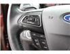 2018 Ford Escape SEL (Stk: 00H1451) in Hamilton - Image 18 of 21