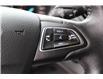 2018 Ford Escape SEL (Stk: 00H1451) in Hamilton - Image 19 of 21