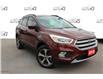 2018 Ford Escape SEL (Stk: 00H1451) in Hamilton - Image 1 of 21
