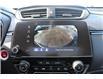 2019 Honda CR-V EX (Stk: 00H1200) in Hamilton - Image 19 of 27