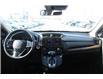 2019 Honda CR-V EX (Stk: 00H1200) in Hamilton - Image 14 of 27