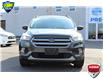 2019 Ford Escape SEL (Stk: A210151) in Hamilton - Image 4 of 25