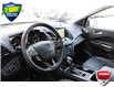 2019 Ford Escape SEL (Stk: A210151) in Hamilton - Image 11 of 25