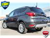2019 Ford Escape SEL (Stk: A210151) in Hamilton - Image 5 of 25