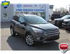 2019 Ford Escape SEL (Stk: A210151) in Hamilton - Image 2 of 25