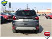 2019 Ford Escape SEL (Stk: A210151) in Hamilton - Image 6 of 25