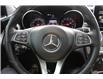 2018 Mercedes-Benz GLC 300 Base (Stk: A200845) in Hamilton - Image 12 of 27