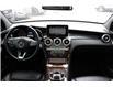 2018 Mercedes-Benz GLC 300 Base (Stk: A200845) in Hamilton - Image 10 of 27