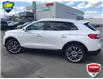2018 Lincoln MKX Reserve (Stk: 00H1249) in Hamilton - Image 5 of 25
