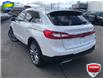 2018 Lincoln MKX Reserve (Stk: 00H1249) in Hamilton - Image 6 of 25