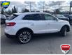 2018 Lincoln MKX Reserve (Stk: 00H1249) in Hamilton - Image 7 of 25