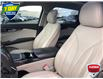 2018 Lincoln MKX Reserve (Stk: 00H1249) in Hamilton - Image 22 of 25