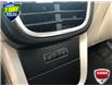 2018 Lincoln MKX Reserve (Stk: 00H1249) in Hamilton - Image 24 of 25