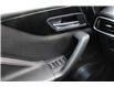 2018 Jaguar F-PACE 25t R-Sport (Stk: 00H1251) in Hamilton - Image 23 of 29