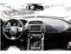 2018 Jaguar F-PACE 25t R-Sport (Stk: 00H1251) in Hamilton - Image 11 of 29