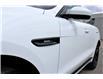 2018 Jaguar F-PACE 25t R-Sport (Stk: 00H1251) in Hamilton - Image 9 of 29