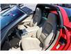 2006 Chevrolet Corvette Base (Stk: 00H1261) in Hamilton - Image 14 of 18
