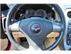 2006 Chevrolet Corvette Base (Stk: 00H1261) in Hamilton - Image 16 of 18