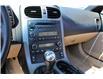 2006 Chevrolet Corvette Base (Stk: 00H1261) in Hamilton - Image 18 of 18