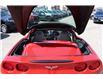2006 Chevrolet Corvette Base (Stk: 00H1261) in Hamilton - Image 8 of 18