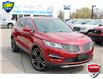 2017 Lincoln MKC Reserve (Stk: A210137) in Hamilton - Image 2 of 25