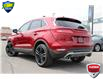 2017 Lincoln MKC Reserve (Stk: A210137) in Hamilton - Image 5 of 25