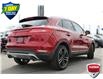 2017 Lincoln MKC Reserve (Stk: A210137) in Hamilton - Image 7 of 25
