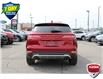 2017 Lincoln MKC Reserve (Stk: A210137) in Hamilton - Image 6 of 25