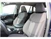 2019 Toyota RAV4 XLE (Stk: 00H1253) in Hamilton - Image 8 of 20