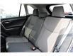 2019 Toyota RAV4 XLE (Stk: 00H1253) in Hamilton - Image 10 of 20