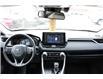 2019 Toyota RAV4 XLE (Stk: 00H1253) in Hamilton - Image 11 of 20