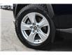 2019 Toyota RAV4 XLE (Stk: 00H1253) in Hamilton - Image 7 of 20