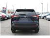2019 Toyota RAV4 XLE (Stk: 00H1253) in Hamilton - Image 5 of 20
