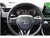 2019 Toyota RAV4 XLE (Stk: 00H1253) in Hamilton - Image 12 of 20