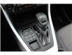 2019 Toyota RAV4 XLE (Stk: 00H1253) in Hamilton - Image 18 of 20