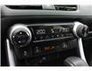 2019 Toyota RAV4 XLE (Stk: 00H1253) in Hamilton - Image 15 of 20