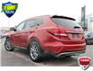 2019 Hyundai Santa Fe XL Luxury (Stk: C210163) in Hamilton - Image 5 of 21