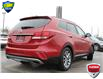 2019 Hyundai Santa Fe XL Luxury (Stk: C210163) in Hamilton - Image 7 of 21