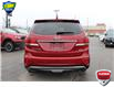 2019 Hyundai Santa Fe XL Luxury (Stk: C210163) in Hamilton - Image 6 of 21