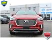 2019 Hyundai Santa Fe XL Luxury (Stk: C210163) in Hamilton - Image 4 of 21