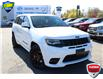2018 Jeep Grand Cherokee SRT (Stk: 00H1267) in Hamilton - Image 2 of 26
