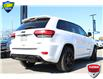 2018 Jeep Grand Cherokee SRT (Stk: 00H1267) in Hamilton - Image 6 of 26