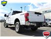 2020 Ford F-350 XLT (Stk: 00H1277) in Hamilton - Image 9 of 17